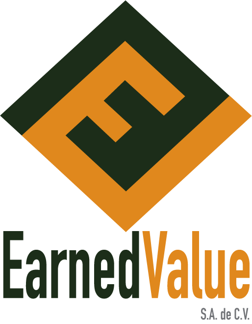 Earned Value S.A. de C.V.